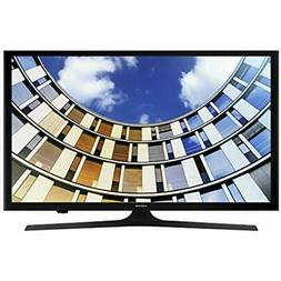 Samsung Electronics LED & LCD TVs UN40M5300A 40-Inch Class 1