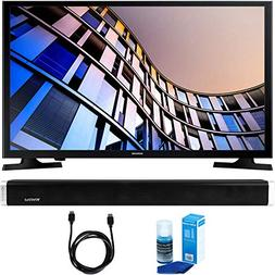 samsung un32m4500 smart tv w