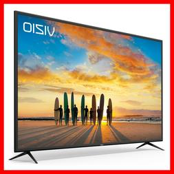 !! SEALED NEW VIZIO V-Series V605-G3 60-Inch 4K Ultra HD Sma