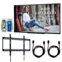 """Sharp PN-LE901 90"""" Class 1920X1080 Commercial LCD HDTV Displ"""