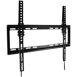 Abacus24-7 Slim Adjustable Tilt Wall Mount bracket for Sony