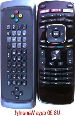 smart tv alphanumeric remote control
