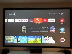 smart Tv box .This Device Installed Some Apps Free TV