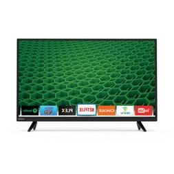 VIZIO 32 Inch LED Smart TV D32h-D1 HDTV
