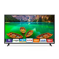 "Vizio 43"" LED Smart TV D43-E2"