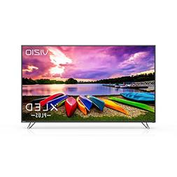 "Vizio M70-E3 M-Series 70"" Class Full Array XLED Smart Home T"