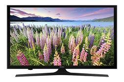 "Samsung UN43J5200 43"" Black LED 1080p LED Smart HDTV w/ WiFi"