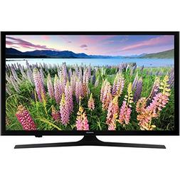 "Samsung 40"" Smart TV - WiFi, 1080p, Clear Motion Rate 60, 16"