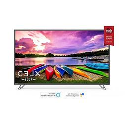 VIZIO SmartCast M-Series Class Ultra HD HDR XLED Plus Displa