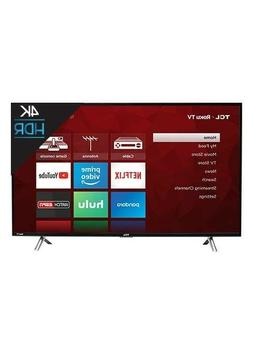 TCL 32S305 32-Inch 720p Roku Smart LED TV  by TCL
