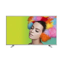 television uhd hdr smart tv