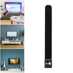 TV Stick Clear Smart TV Switch Antenna HDTV FREE TV Digital