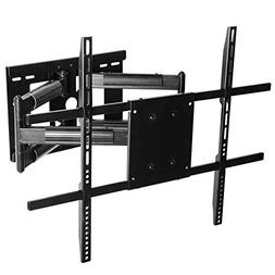 THE MOUNT STORE TV Wall Mount for LG OLED65B6P 65-inch Smart