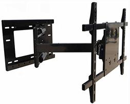 Wall Mount World - TV Wall Mounting Bracket with 31 Inch Ext