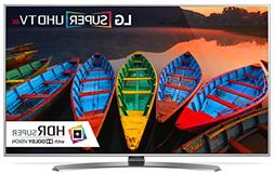 LG UH7700 55UH7700 55 2160p LED-LCD TV - 16:9 - 4K UHDTV - 3