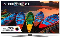 LG UH7700 65UH7700 65 2160p LED-LCD TV - 16:9 - 4K UHDTV - 3