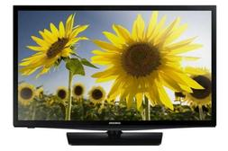 Samsung UN24H4500 24-Inch 720p Smart LED TV ,