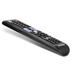 Samsung Universal Remote Control AA59-00652A for all Samsung