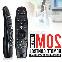 Universal  Remote Control Voice Replace AM-HR600 AN-MR600 Fo