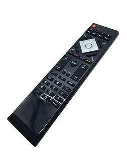New VR15 TV REMOTE for Vizio TV E320VL E320VL E420VL E370VL