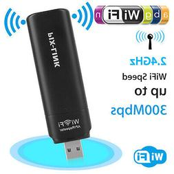 EEEkit WiFi Router Booster Extender Amplifier Wireless Acces