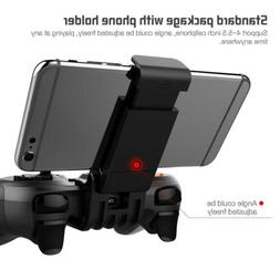 Wireless BT Gamepad Game Controller Joystick For Android iPh