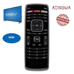 xrt112 remote control for 32 55 smart