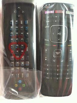 XRT302 Remote for Vizio Smart TV E701i-A3 E601i-A3 E470-A1 W