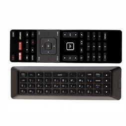 NEW XRT500 QWERTY Keyboard with back light Remote fit for VI