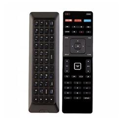 New XUMO XRT500 Remote for VIZIO LCD LED TV Smart HDTV with